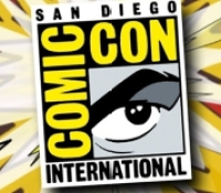 2011 San Diego Comic-Con Highlights- Thursday, July 21, 2011