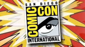 2011 San Diego Comic-Con Highlights- Saturday, July 23, 2011