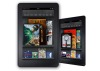 Kindle Fire: A must have this holiday season?