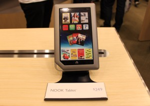 Nook-Tablet-i
