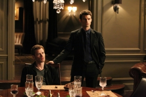 "ICYMI: ""Bros Before Hoes"" – The Vampire Diaries (3×13) Recap"
