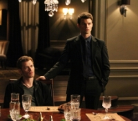 "ICYMI: ""Bros Before Hoes"" – The Vampire Diaries (3×13) Recap"