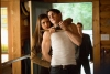 "ICYMI: The Vampire Diaries Episode 4×09 Review – ""O Come, All Ye Faithful"""