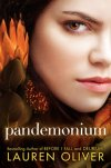 Book Review: Pandemonium