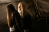 "ICYMI: The Vampire Diaries Episode (4×13) Review – ""Into the Wild"""