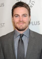 Arrows-Stephen-Amell-PaleyFest
