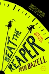 Book Review: Beat the Reaper