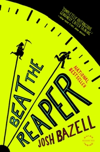 beat-the-reaper