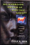 Book Review: Do Androids Dream of Electric Sheep?