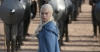 "Death By Fire is the Purest Death : Game of Thrones Episode (3×01) Review – ""Valar Dohaeris"""