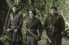 """A Crow, a Warg, and a Priest: Game of Thrones Episode (3×02) Review – """"Dark Wings, DarkWords"""""""