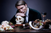 """Bon Appetit"" – First Impression Review Of NBC's New Series ""Hannibal"""