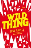 Book Review: Wild Thing