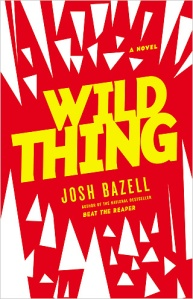 wild-thing-cover-main_320