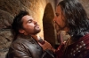 "Da Vinci's Demons Episode (1×06) Review – ""The Devil"""
