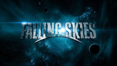 Falling Skies Season 3 Title 3