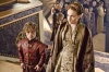 "Game of Thrones Episode (3×08) Review – ""Second Sons"""