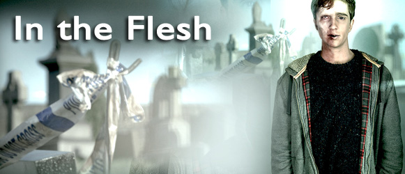 In the Flesh Header 2