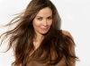 Falling Skies' Moon Bloodgood Discusses New Surprises Ahead in Season 3