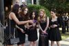 "Pretty Little Liars Episode (4×01) Review – ""A Is For A-L-I-V-E"""