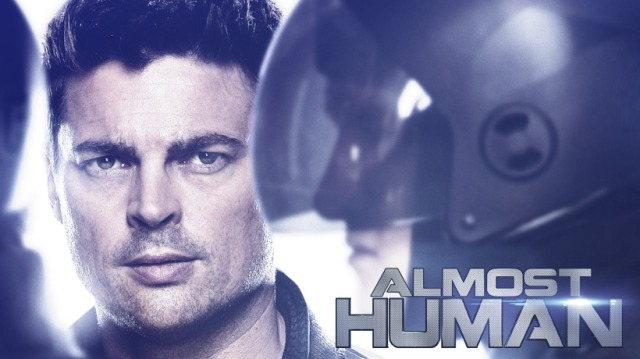 Almost-Human-UpFronts-2013-Title