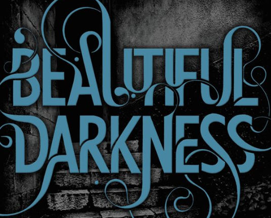 Beautiful Darkness