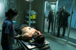 Falling Skies 3x06 - Be Silent and Come Out 6