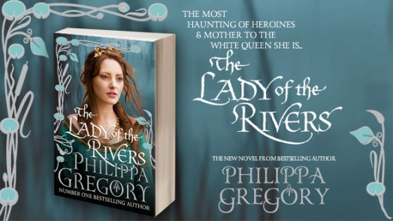 Lady-of-Rivers-BOM-Headerweb
