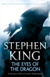 The Eyes of the Dragon - Stephen King
