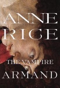 The-vampire-armand