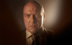 Dean Norris - Breaking Bad