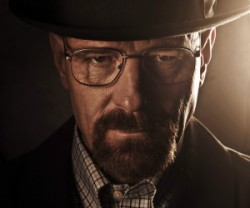 Breaking-Bad-Bryan-Cranston-300x258