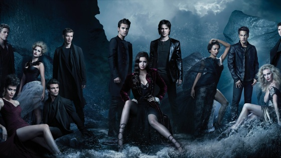 The-Vampire-Diaries-TV-series-season-4-HD_2560x1440