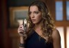 "Arrow Episode 2×04 Review – ""Crucible"""