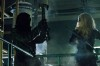 "Arrow Episode 2×05 Review – ""League of Assassins"""
