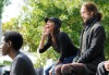 "Sleepy Hollow Episode (1×06) Review – ""The Sin Eater"""