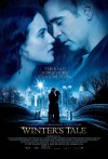 Book Review: Winter's Tale