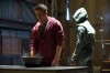 "Arrow Review Episode (2×12) – ""Tremors"""