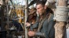 "Black Sails Episode (1×03) Review – ""III"""
