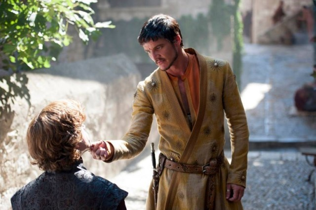 Game-of-Thrones-4x01-775x515