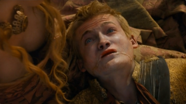 Game-of-Thrones-Joffrey-Dies-in-Season-4-775x435