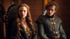 "Game of Thrones Episode (4×06) Review – ""The Laws of Gods and Men"""