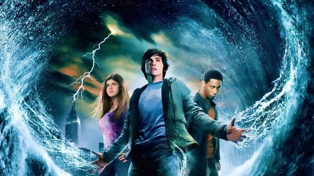 percy-jackson-the-olympians-the-lightning