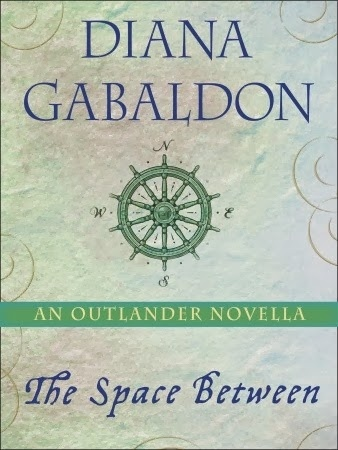 The_Space_Between_Cover_by_Diana_Gabaldon.JPG