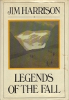 Book Review: Legends of the Fall