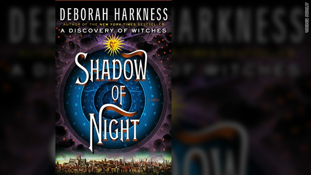 Shadow_of_Night_by_Deborah_Harkness.JPG