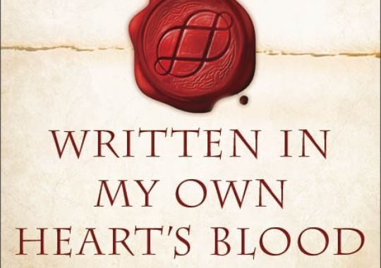 Written_in_My_Own_Hearts_Blood_by_Diana_Gabaldon.JPG