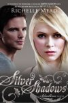 Book Review: Silver Shadows (A Bloodlines Novel)