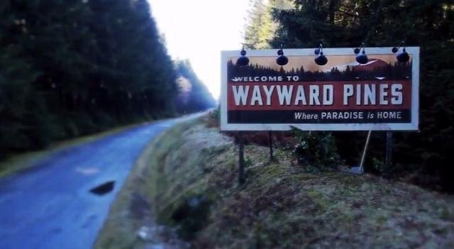 Wayward_Pines.JPG