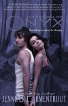 Book Review: Onyx (Lux#2)
